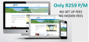 Turbo _ Charged Website Package